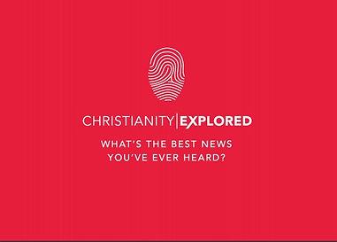 Christianity Explored.jpg