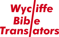 200px-Wycliffe_Bible_Translators_UK_&_Ir