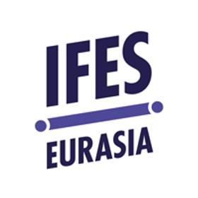 IFES-Eurasia-EN-200.png