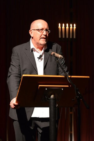 Ivor Cooper preaching.jpeg