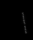 Logo Fill.png