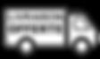 Logo Camion Livraison.png