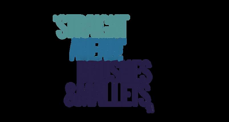 Brushes&Mallets logo7.png
