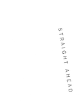 Logo Fill_WHITE_small.png