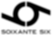 Logo 66.png