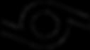 Logo 66 noir seul.png