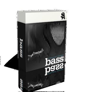 SA! Bass