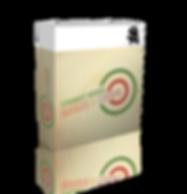 SA! Bongos _ Congas Box_3d_MOCKUP.png