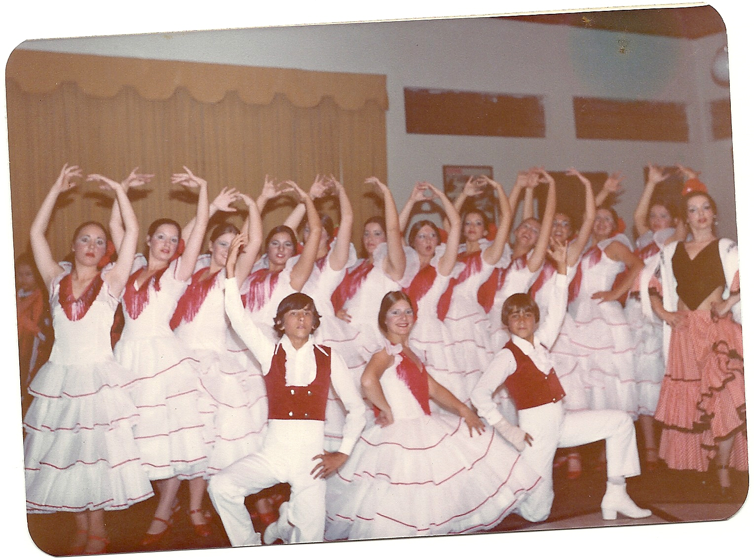1977_blanca filha.jpg