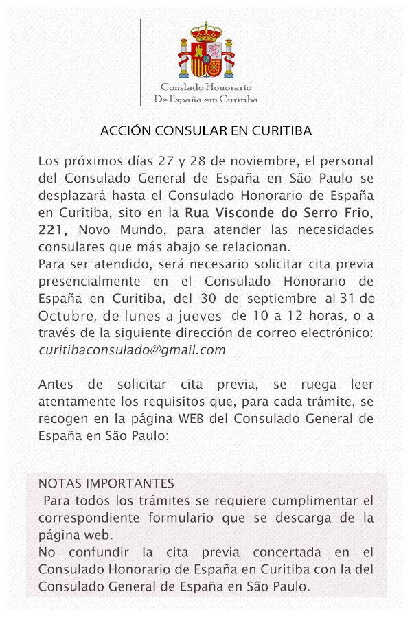 ACCIÓN-CONSULAR-EN-CURITIBA.jpg