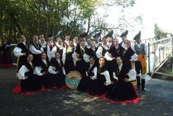 Grupo Aires Gallegos