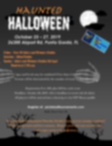 Haunted Halloween3 image.png