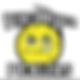 Logo minimized.png