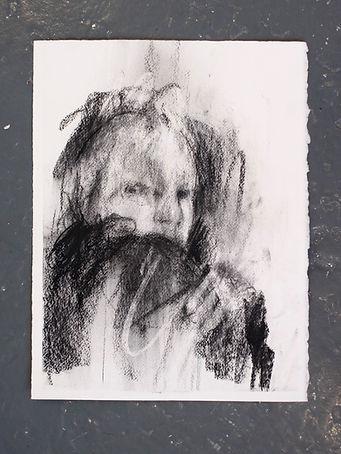 SShaw_Head_Sketch.jpg