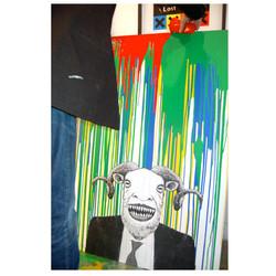 whistleblowergallery_StanleyDonwood_painting_WorkInProgress