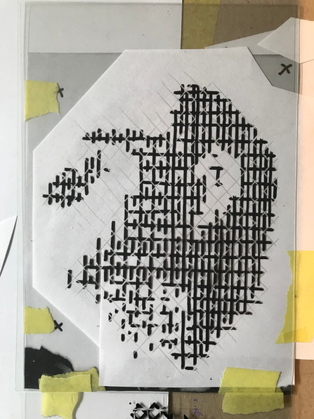 Jon_Link_Portrait_Studio