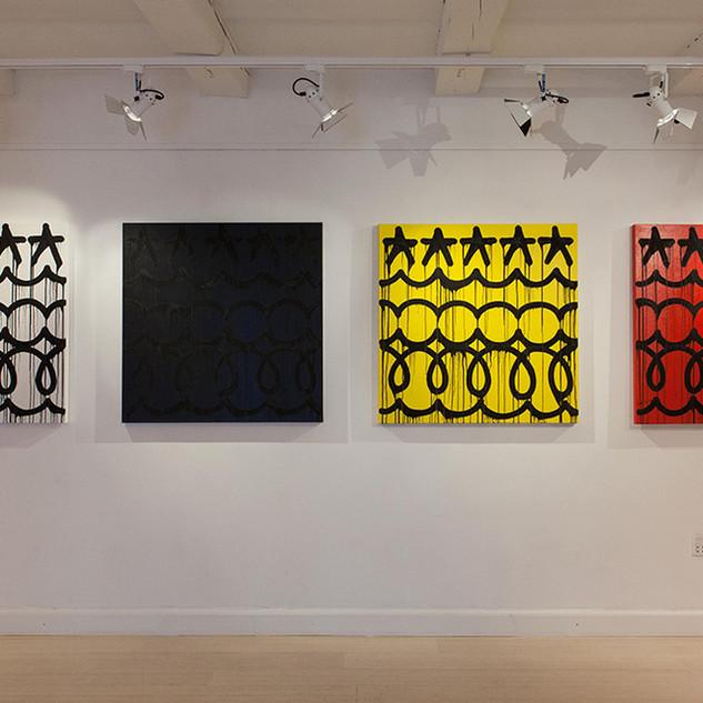 Tthe-fourth-walls-art-exhibition-petro_Le_Fix_Copenhagen