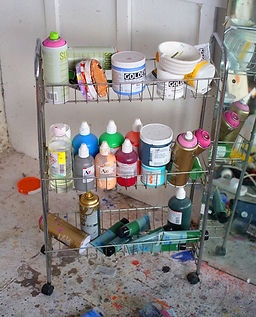 LV-paintsLOW-Studio.jpg