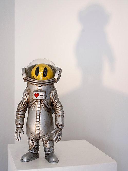 Space Cadet - Jumbo