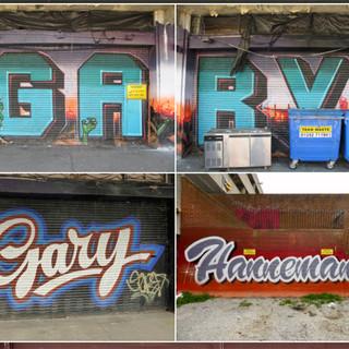 Gary-image8.jpg