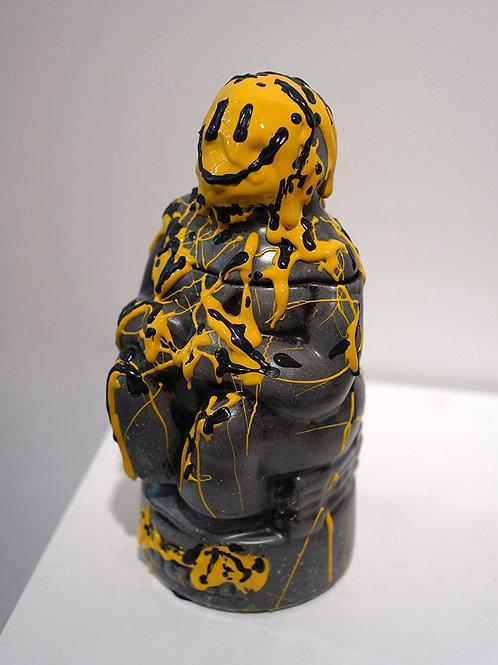 Acid Curiosity - Acid Jar Man