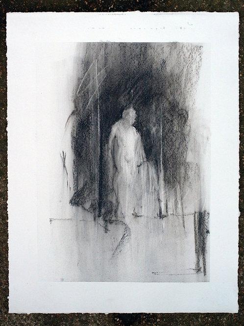 Figure (study)