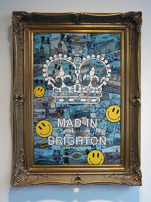 Made in Brighton