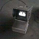 IMG0200.JPG