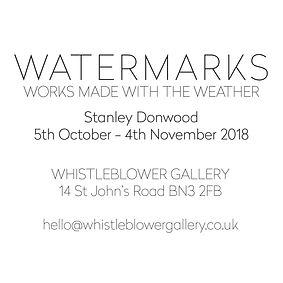 Watermarks_Window.jpg