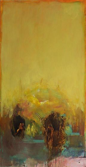 Liminal Yellow_Oil on canvas_120 x 61cmjpg.jpg