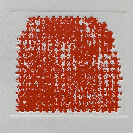 Jon_Link_Portrait_Texture_Colour_3