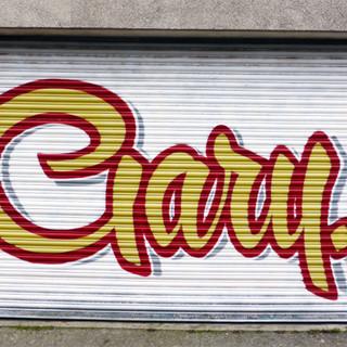 Gary-image7.jpg