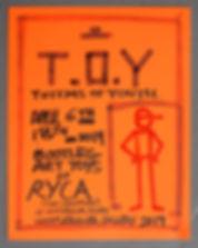 TOY-Poster.jpg