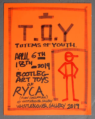 TOY-Poster.jpg