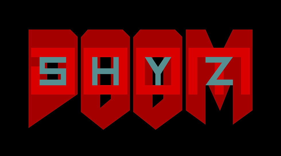 Doom ve Shyz.PNG