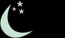 lindsay logo good.PNG