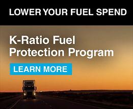 Limit Down Benner Ads_Fuel Pro.jpg