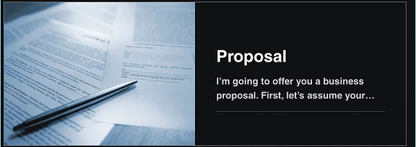 Limit Down Post_Proposal_R2.jpg