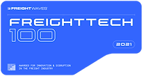 FreightTech-100-Award-2021 copy.png