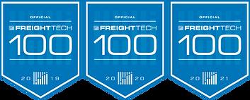 FreightTech-100-Award-201--21.png