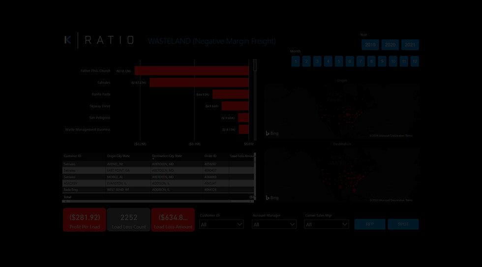 K-Ratio FI screenshot copy2_screened back copy.jpg