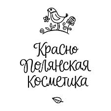 logo КП.png