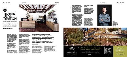 page_44.jpg