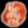 Vegency Logo_edited.png