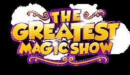 TheGreatestMagicShow_logo+swirls_lores.p