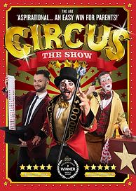 CIRCUS Poster no details smol.png