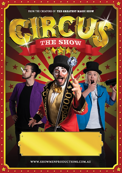circus no details poster.png