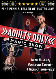 adults only magic show poster.png
