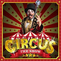 FW2021 Circus Web Main 800x800.jpeg