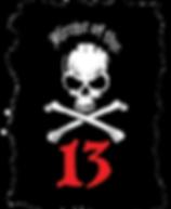 Logo-3-ragged-red-13 (002).png